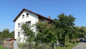 Preiswerte und günstige Ferienwohnung Bayerischer Wald