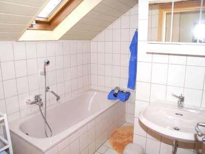 seidl-gleissenberg-ferienwohnung-privat-deutschland-bade-zimmer