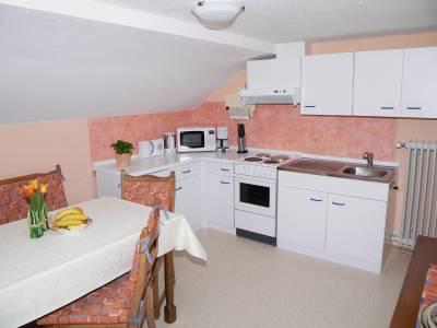 bayerischer wald ferienwohnungen privat zu vermieten deutschland. Black Bedroom Furniture Sets. Home Design Ideas