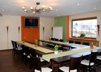 Seminarhaus für Teamtraining und Mitarbeiter Motivation - tagungsraum-deutschland-seminarraum
