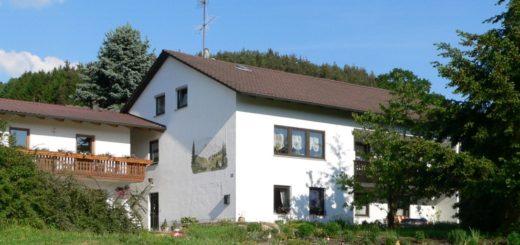sieber-ferienwohnungen-preiswerter-urlaub-regensburg-ferienhaus