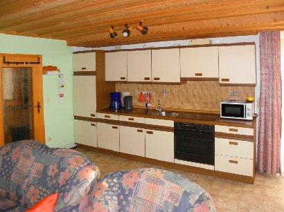 sieber-günstige-ferienwohnung-oberpfalz-küche