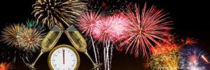 silvesterreisen-bayern-feuerwerk-neujahr-urlaub-deutschland