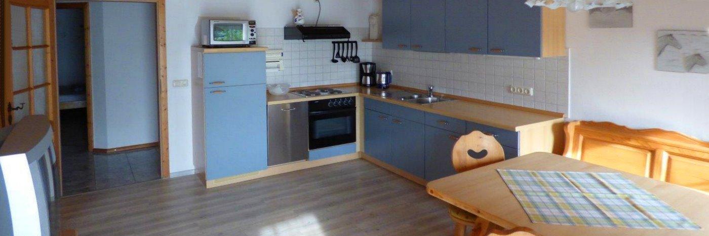 bayerischer wald nichtraucher ferienwohnung f r allergiker geeignet bayern. Black Bedroom Furniture Sets. Home Design Ideas