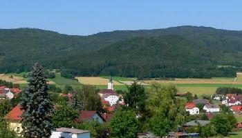 gleissenberg-bayerischer-wald-ostbayern