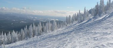 skigebiet-arber-bayerischer-wald-landschaft-panorama-380