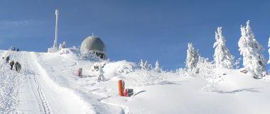 skigebiet-arber-winterlandschaft-wanderung-panorama-380