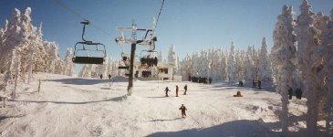 skigebiet-bayerischer-wald-hochficht-dreisessel-wandertouren