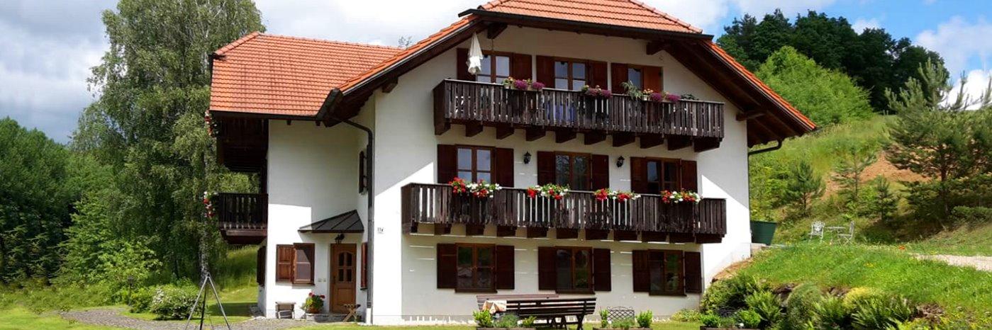 solleder-forellenhof-falkenstein-angelurlaub-ferienhaus
