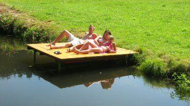 sommerferien-bayern-badeurlaub-schwimmen-naturbadeteich