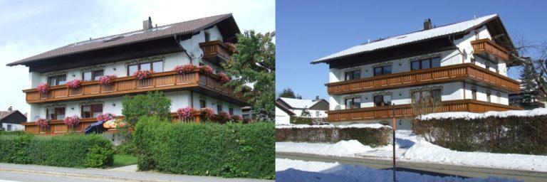 sonnenhof-habischried-bikerpension-geisskopf-bischofsmais