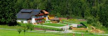 spannbauer-ferienwohnung-dreilaendereck-hauptansicht-221