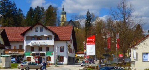 spiegelau-glasort-sehenswürdigkeiten-bayerischer-wald-ausflugsziele