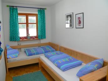 sponfeldner-ferienwohnung-oberpfalz-kinderzimmer