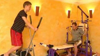 sporturlaub-bayerischer-wald-aktivurlaub-fitnesscenter