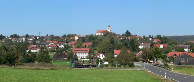 stamsried-oberpfalz-bayerwald-ort-ansicht-panorama
