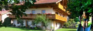 steinbeisser-drittenzell-ferienwohnungen-arrach-unterkunft-lam