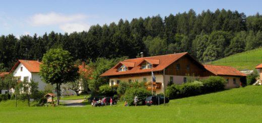 steinmühle-erlebnisbauernhof-bayerischer-wald