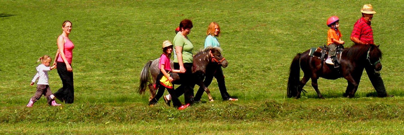 Bayerischer Wald Familien Erlebnis Bauernhof in Bayern Erlebnisurlaub