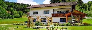sterl-ferienhaus-hauzenberg-unterkunft-untergriesbach-aussen