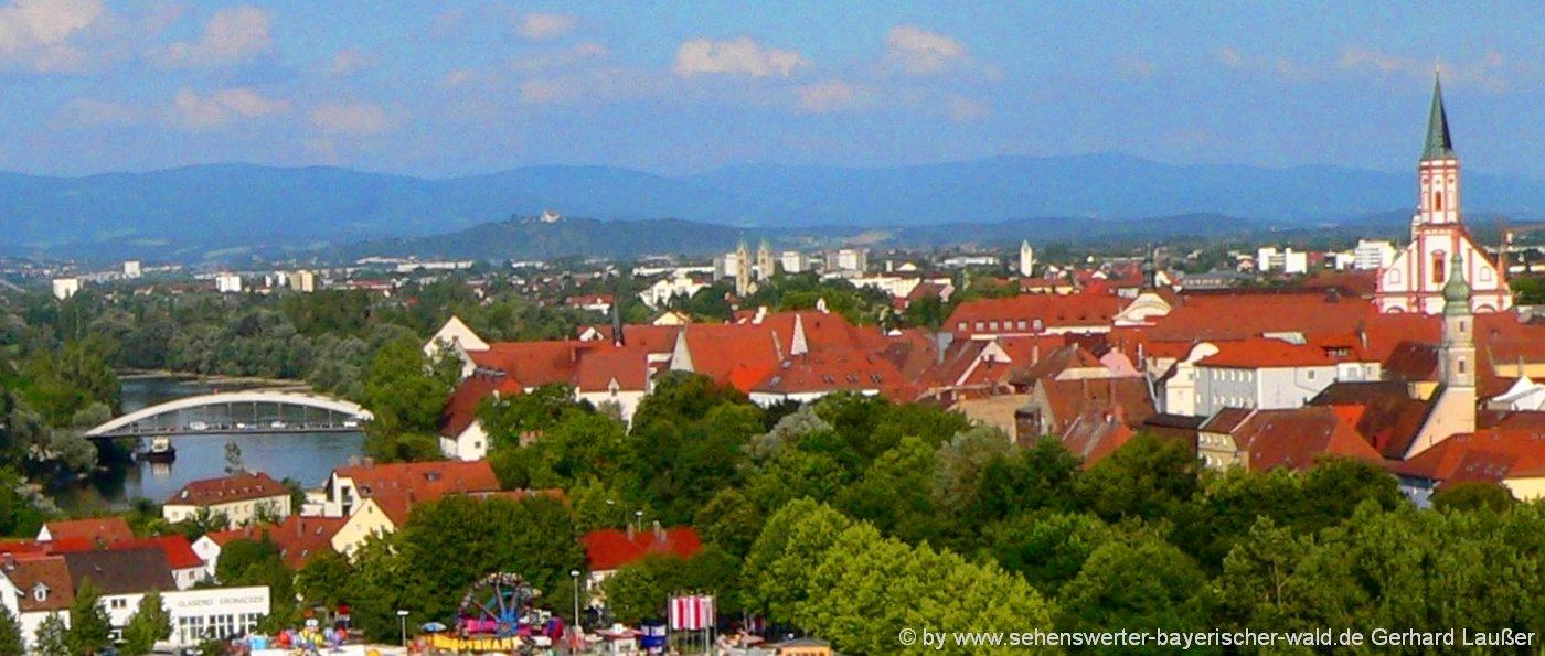 straubing-ausflugsziele-niederbayern-freizeitangebote-attraktionen-stadtansicht
