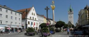 straubing-sehenswürdigkeiten-wahrzeichen-stadtturm-stadtplatz-ausflugsziele