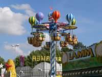 kinderfreundlich und familienfreundlich Urlaub in Deutschland