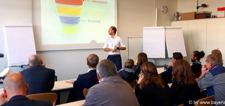 tagungshotels-bayerischer-wald-seminarhaus-oberpfalz-konferenzen