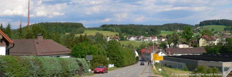 teisnach-unterkunft-bayerischer-wald-ortschaft-landkreis-regen
