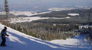thula-landhotel-winterurlaub-bayerischer-wald-wintersport-geisskopf