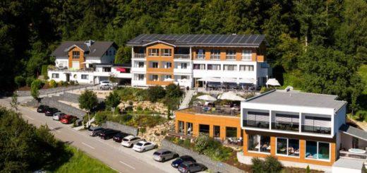thula-wellnessurlaub-bayerischer-wald-sporthotel-niederbayern