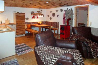 traum-berghuette-ferienhaus-grattersdorf-ferienwohnungen
