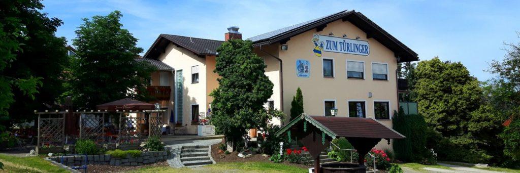 Hotel in Cham Familienhotel in Deutschland