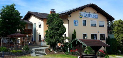 türlinger-familienhotel-cham-bayerischer-wald-gasthof-oberpfalz