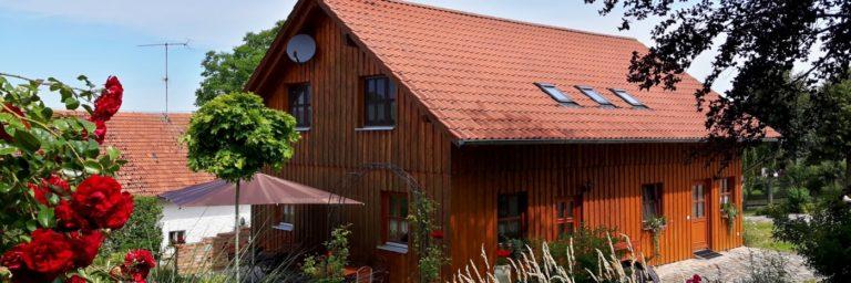 türlinger-hotel-ferienhaus-verpflegung-bayerischer-wald-breitbild-1400