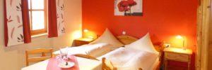 türlinger-hotel-oberpfalz-gasthof-cham-zimmer-mit-frühstück
