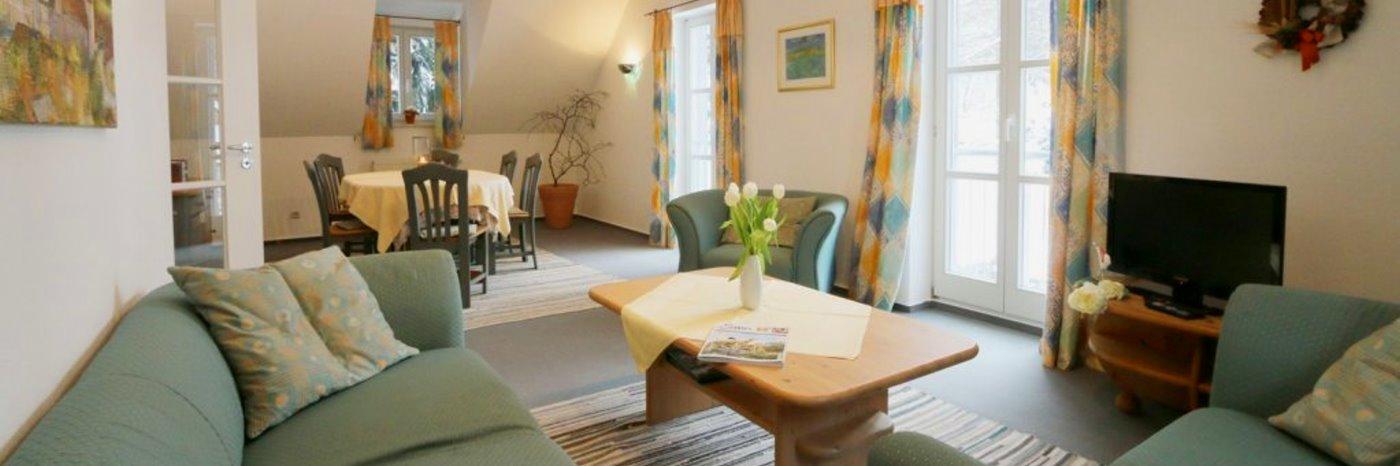 untermurnthal-appartementhaus-oberpfälzer-wald-ferienwohnungen