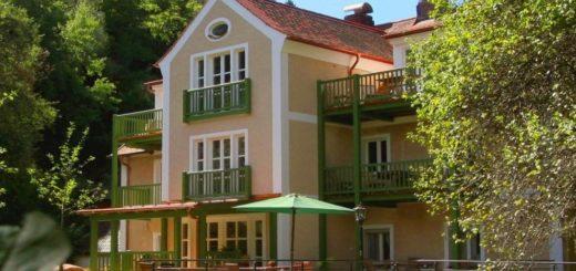 untermurnthal-ferienwohnungen-angler-schwarzachtal-oberpfalz
