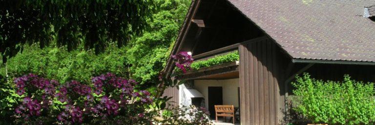 untermurnthal-kopp-ferienhaus-schwarzach-fluss-oberpfalz