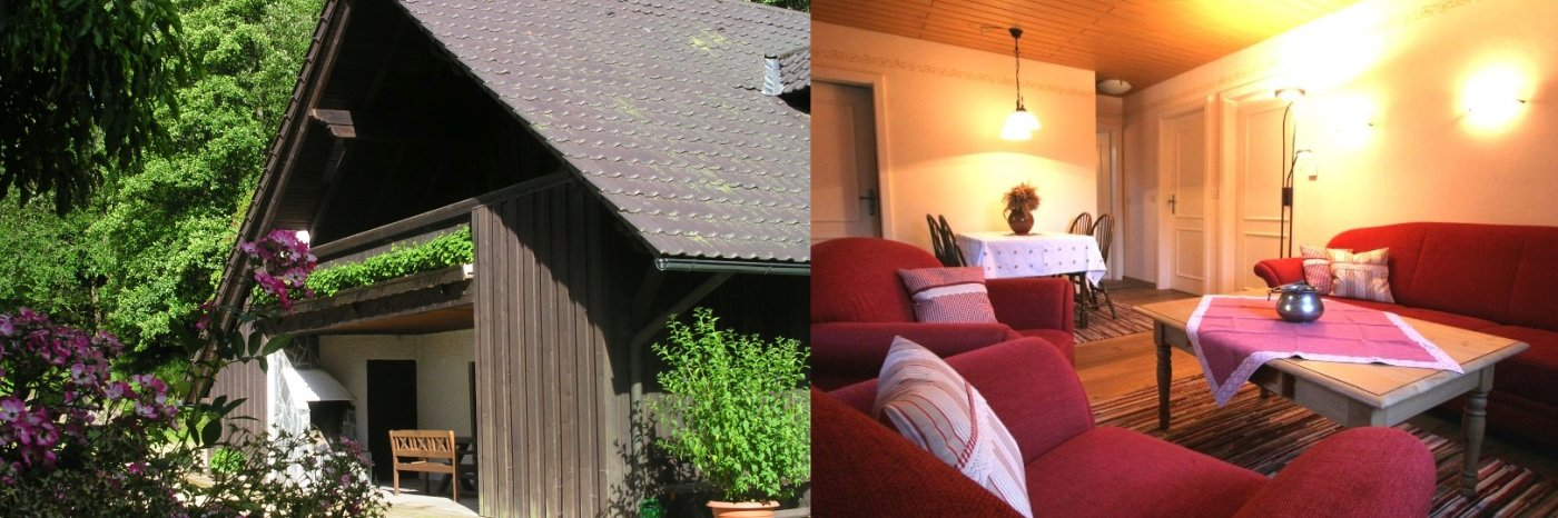 untermurnthal-oberpfalz-ferienhaus-neunburg-vorm-wald