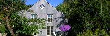 untermurnthal-unterkunft-angelurlaub-schwarzach-appartmenthaus-ansicht-221