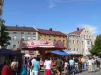 Unterkünfte in Viechtach - Ferienwohnungen Pensionen Hotels