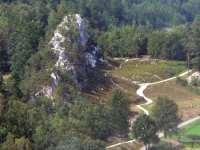 Infos, Sehenswürdigkeiten und Ausflugsziele in Viechtach