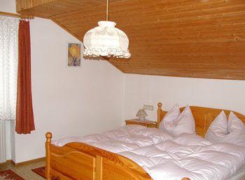 wagner-dachbodenwohnung-schlafzimmer