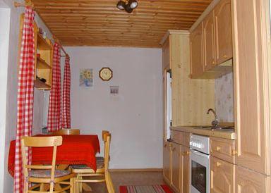 wagner-ferienwohnungen-dachwohnung-bayern-kochen-essen