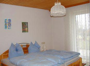 wagner-terrassenwohnung-schlafzimmer-wohnung-bauernhof