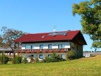Falkenstein in der Oberpfalz