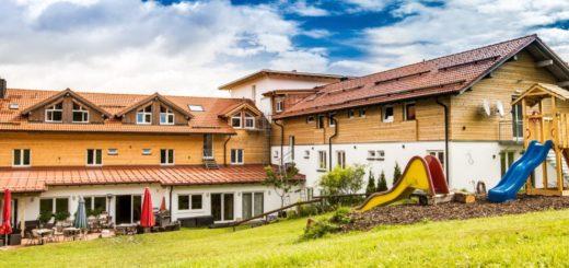 waldeck-wellnesshotel-mit-hund-familienurlaub-bayern