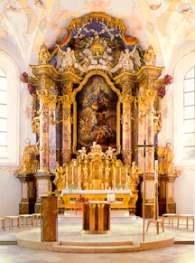 walderbach-kloster-kirche-bilder-altar