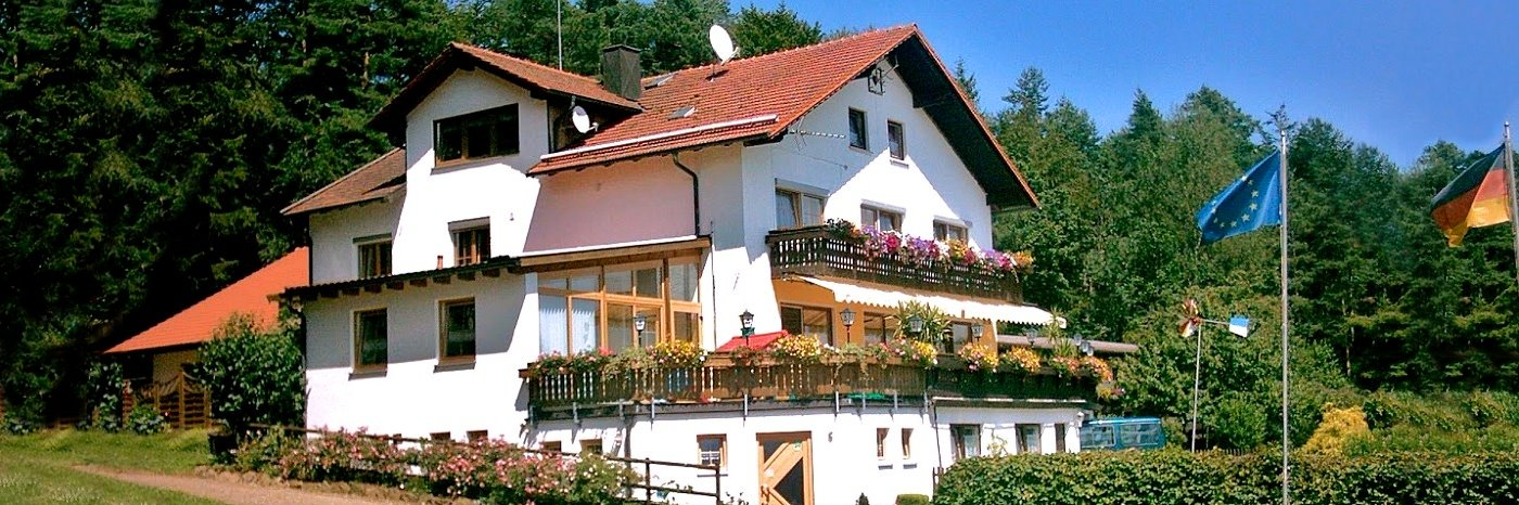 waldesruh-amberger-hotel-furth-pension-bayerischer-wald